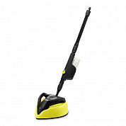 Насадка T-Racer T 550 Surface Cleaner KARCHER