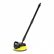 Насадка T-Racer Т 350 Surface Cleaner KARCHER