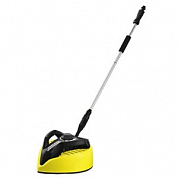 Насадка T-Racer Т 450 Surface Cleaner KARCHER