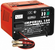 Пуско-зарядное устройство BLUEWELD IMPERIAL 150 Start 12В, 20А/14А, 140А/80А, 6.6кг
